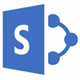 Microsoft SharePoint Server & Client Access Licences - Perpetual Software