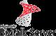 Biz Talk Server - Perpetual Licences