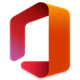 Microsoft Office Suites - Perpetual Software