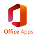 Microsoft Office Apps - Perpetual Software